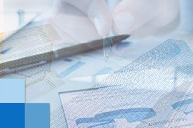 Finansu-valdymo-paslaugos