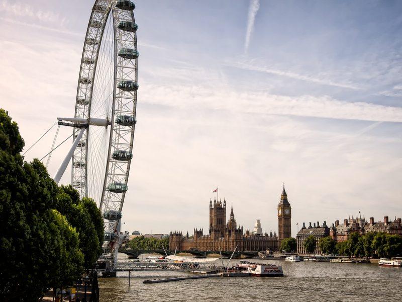 london-2031164_1280